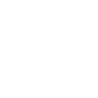 athens food on foot logo